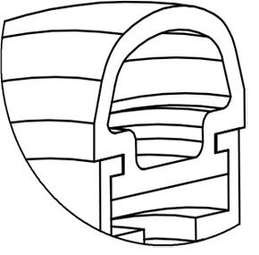 Прикатывающее колесо атмосферного давления СЗМ-4