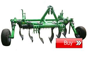 Buy_subsoiler_GR-3.0_veles-agro