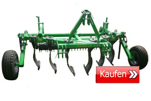 kaufen_Tiefenlockerer_GR-3.0_veles-agro
