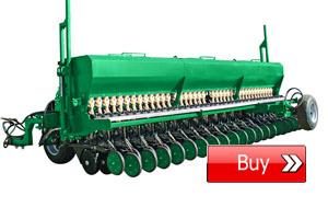 Buy_BOX_SEED_DRILL_SZM_Nika-6_veles-agro