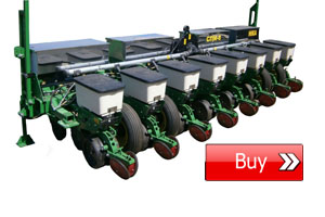 Buy_AIR_DRILL_SPM-8_veles-agro