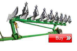 Buy_plug_PON-7_veles-agro