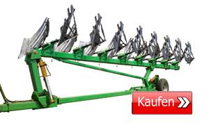 kaufen_plug_PON-7_veles-agro